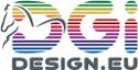 DGI Design